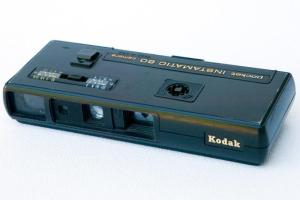 kodak.pocketinstamatic