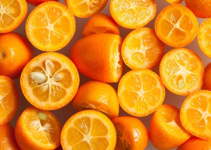 Kumquats-143-5x7