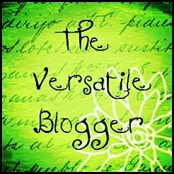 1-versatile-blogger-award