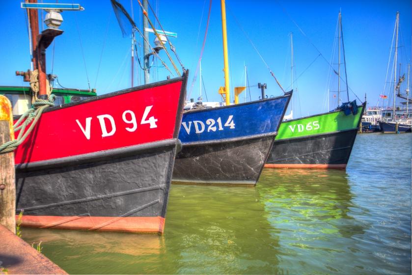 20150611-Volendam_57A1417_8_9_tonemapped