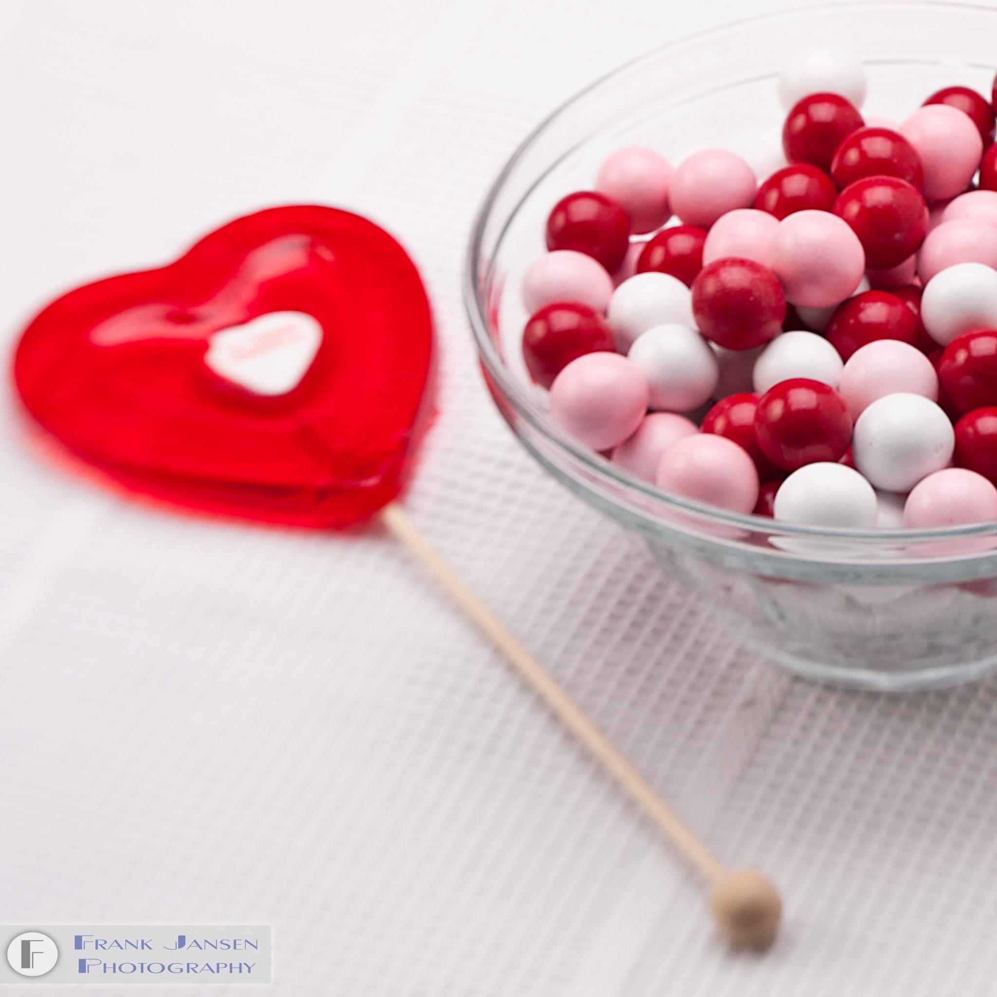 Valentine-Dish_14E9492-sq