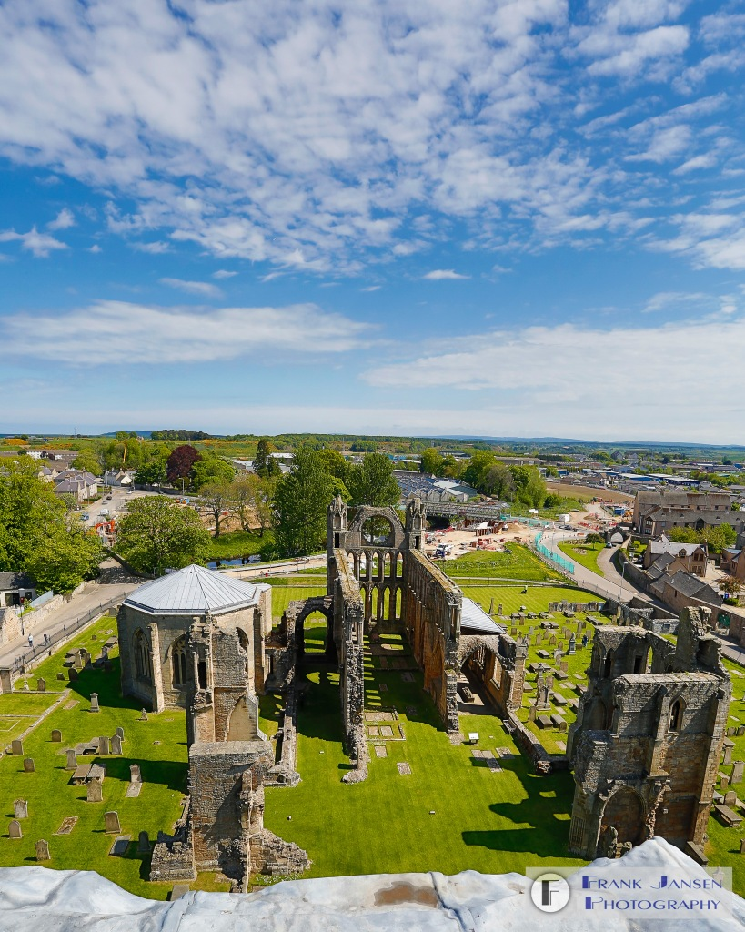 20130530-Elgin-Cathedral-_57A1211
