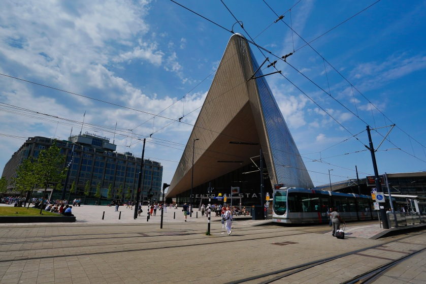20150612-Rotterdam_57A1444