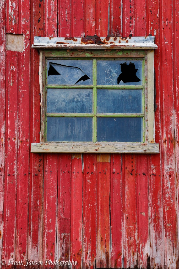 20150620-Iceland_57A2032
