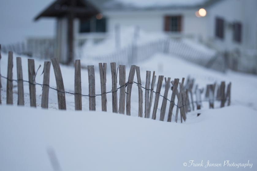 Beach-Snowy-Morning_57A0590