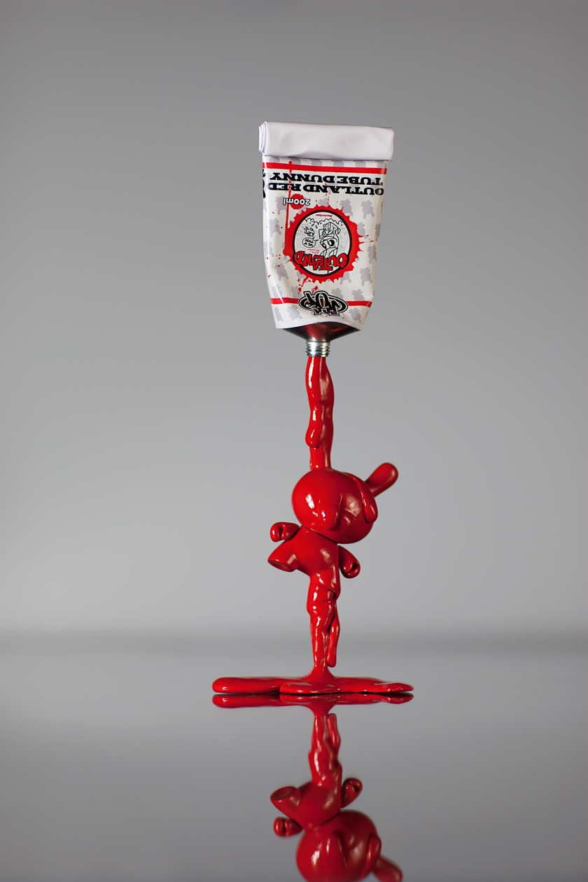 Outland_Red-Tube-Dunny_14E1895