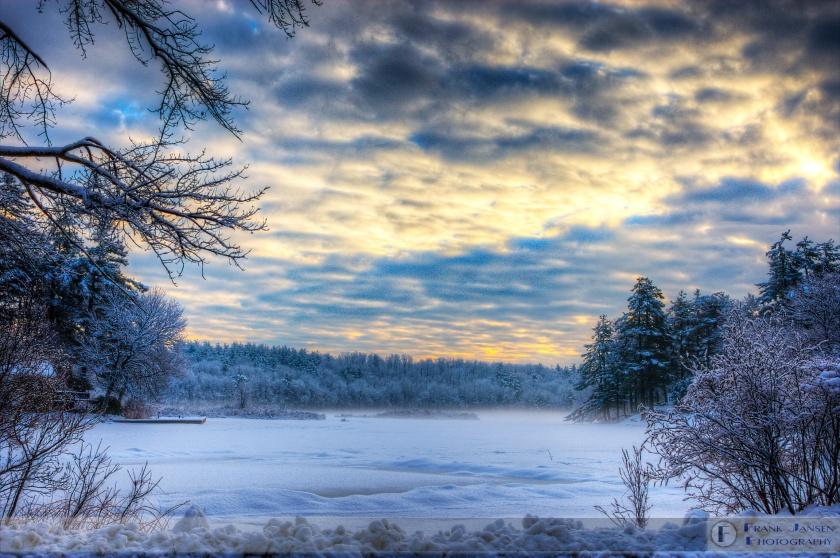 Winter-on-Rocky-Pond_14E8662_3_4_5_6