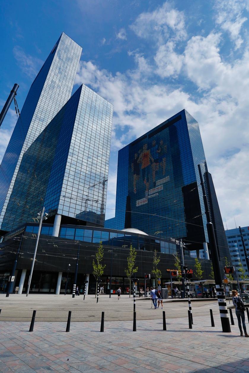 20150612-Rotterdam_57A1436
