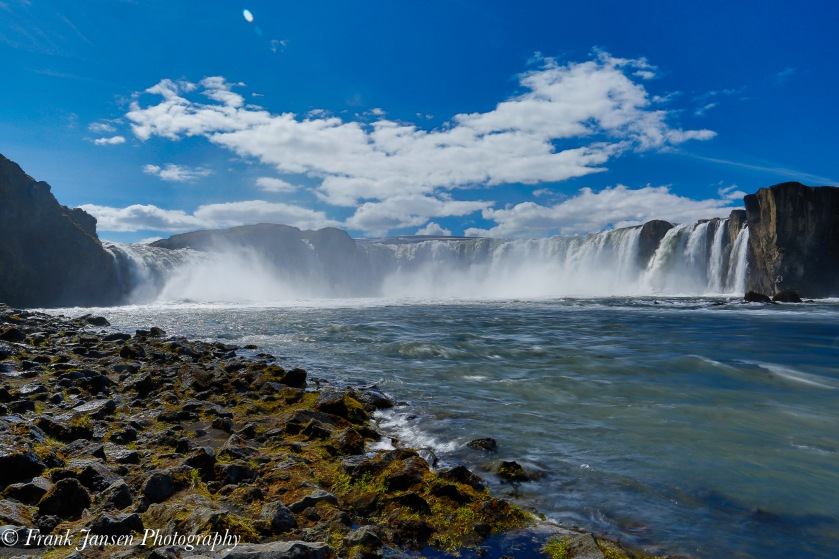 20150619-Iceland_57A1996
