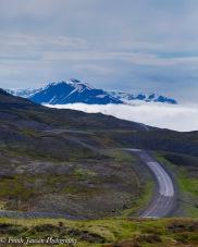 Iceland Vista