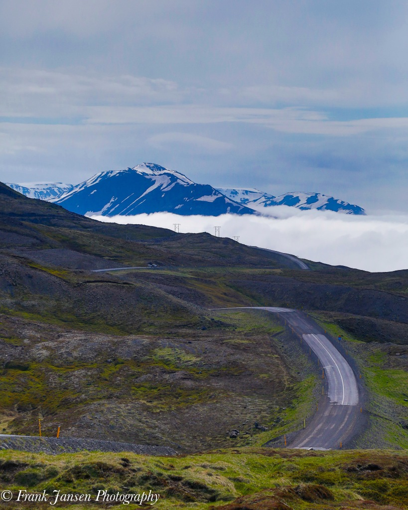 20150620-Iceland_57A2122