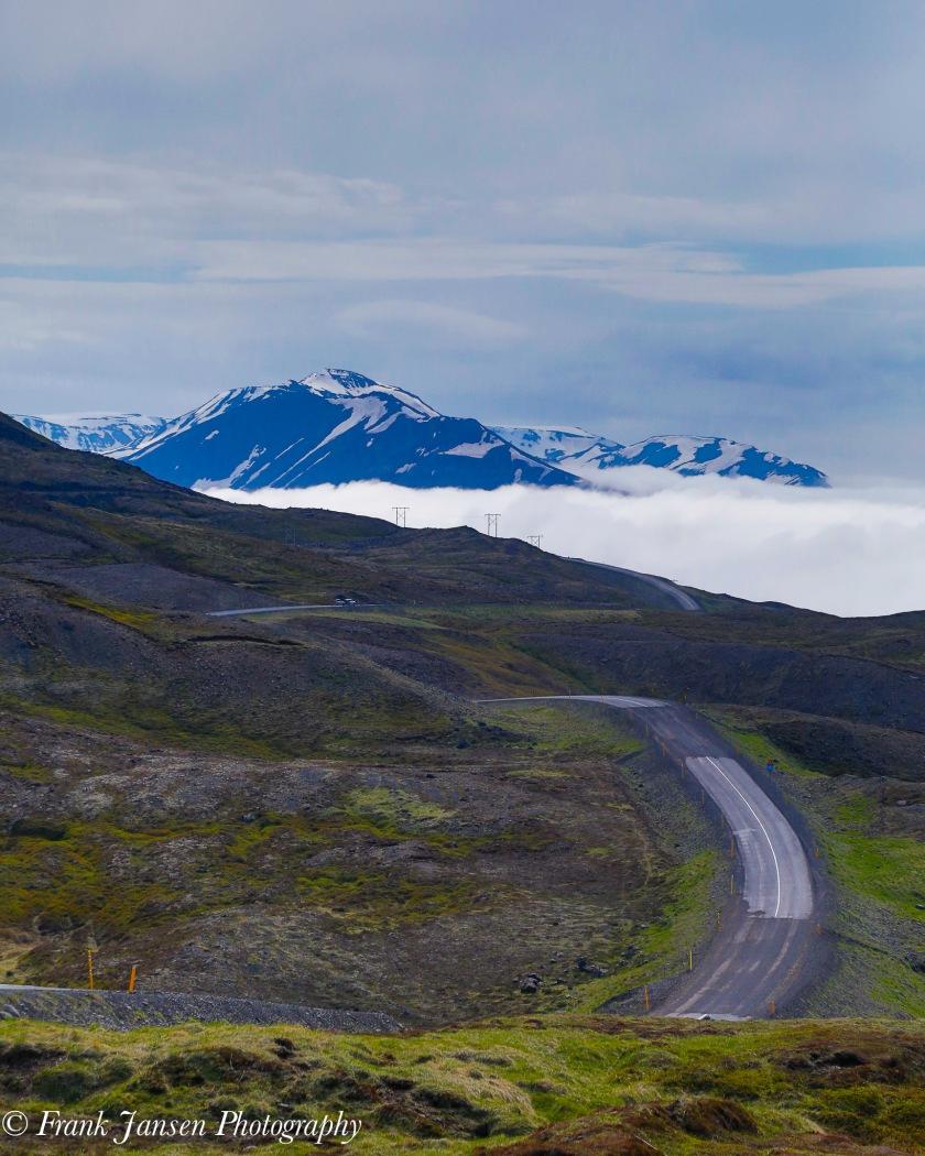 20150620-Iceland_57A2122
