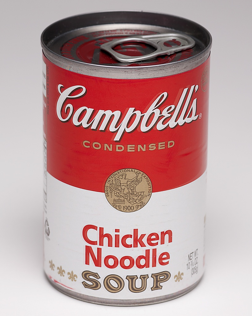 Chicken_Noodle_MG_4933