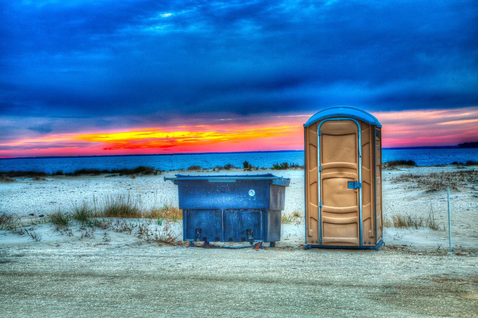 Chincoteague-Sunset_57A3976_7_8