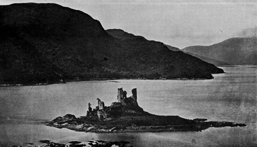 Eilean_Donan_Castle%2C_pre_1911