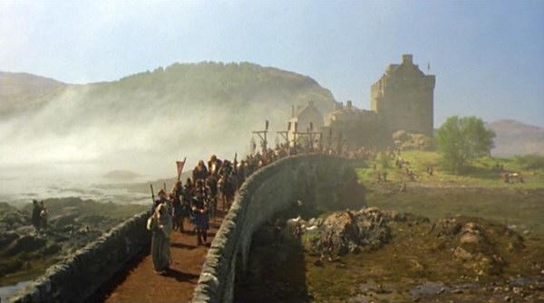 eileancastle-highlander