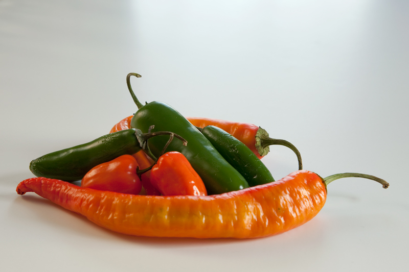 Mixed_Peppers_14E8572