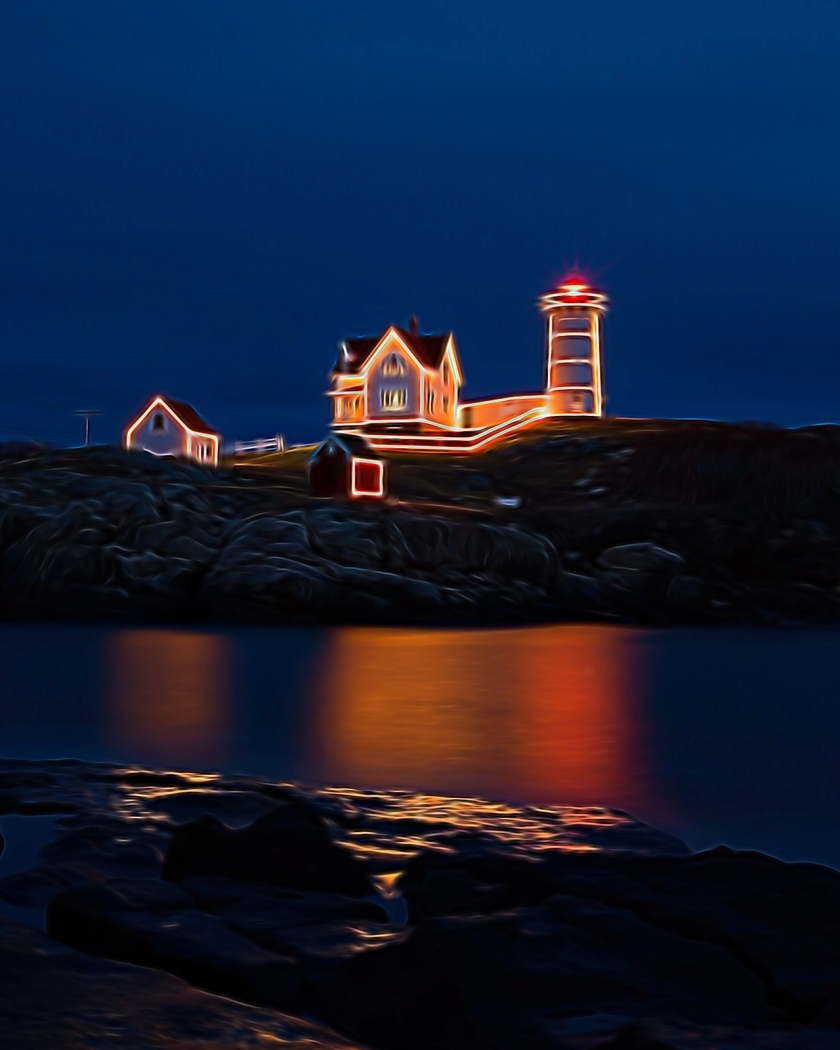 Nubble-Night-2_57A0318-8x10