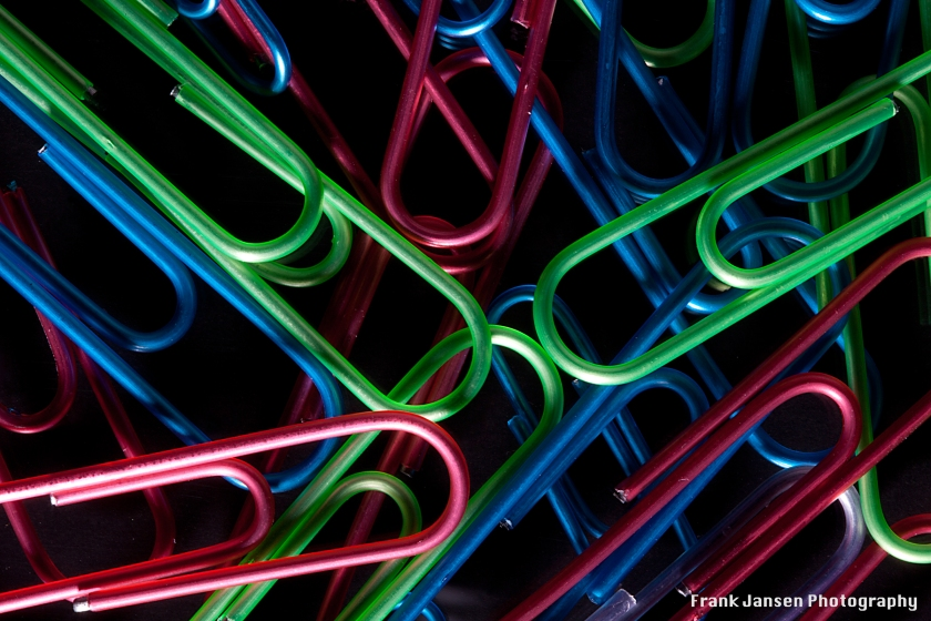 Paperclips_MG_5025