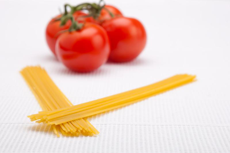 Spaghetti_Rigati_14E9303