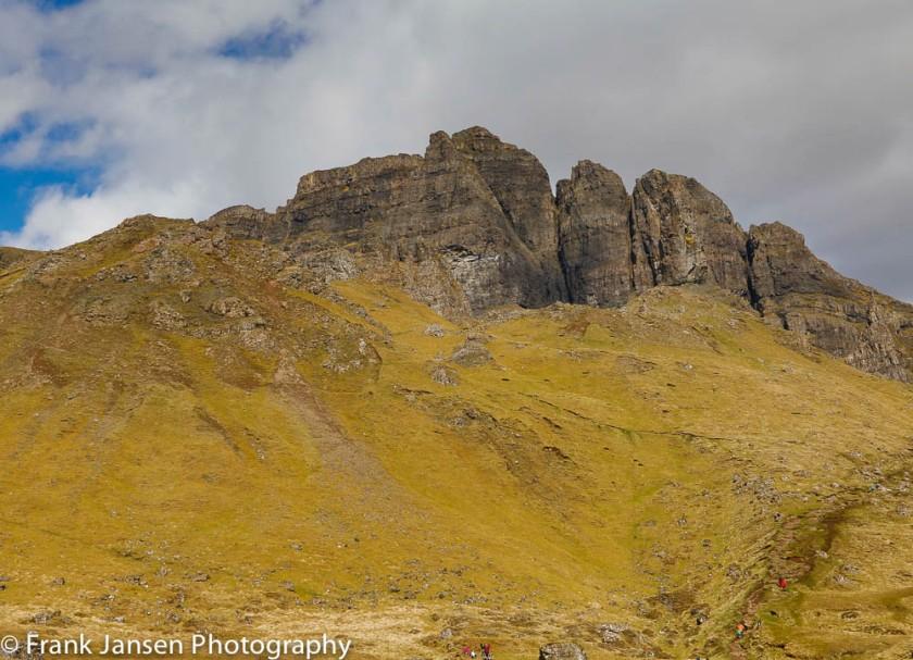 20130528-Scotland-2013_57A0790