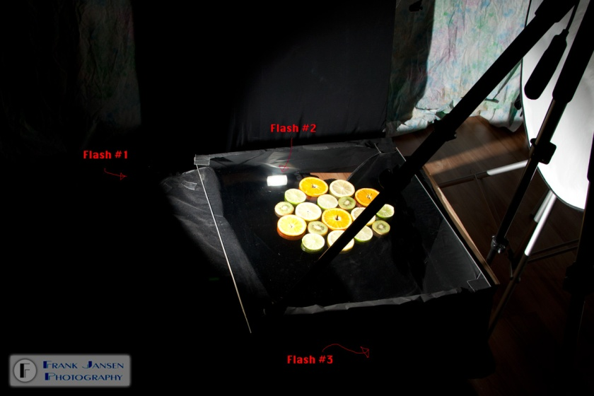 Annotated-citrus_14E9572