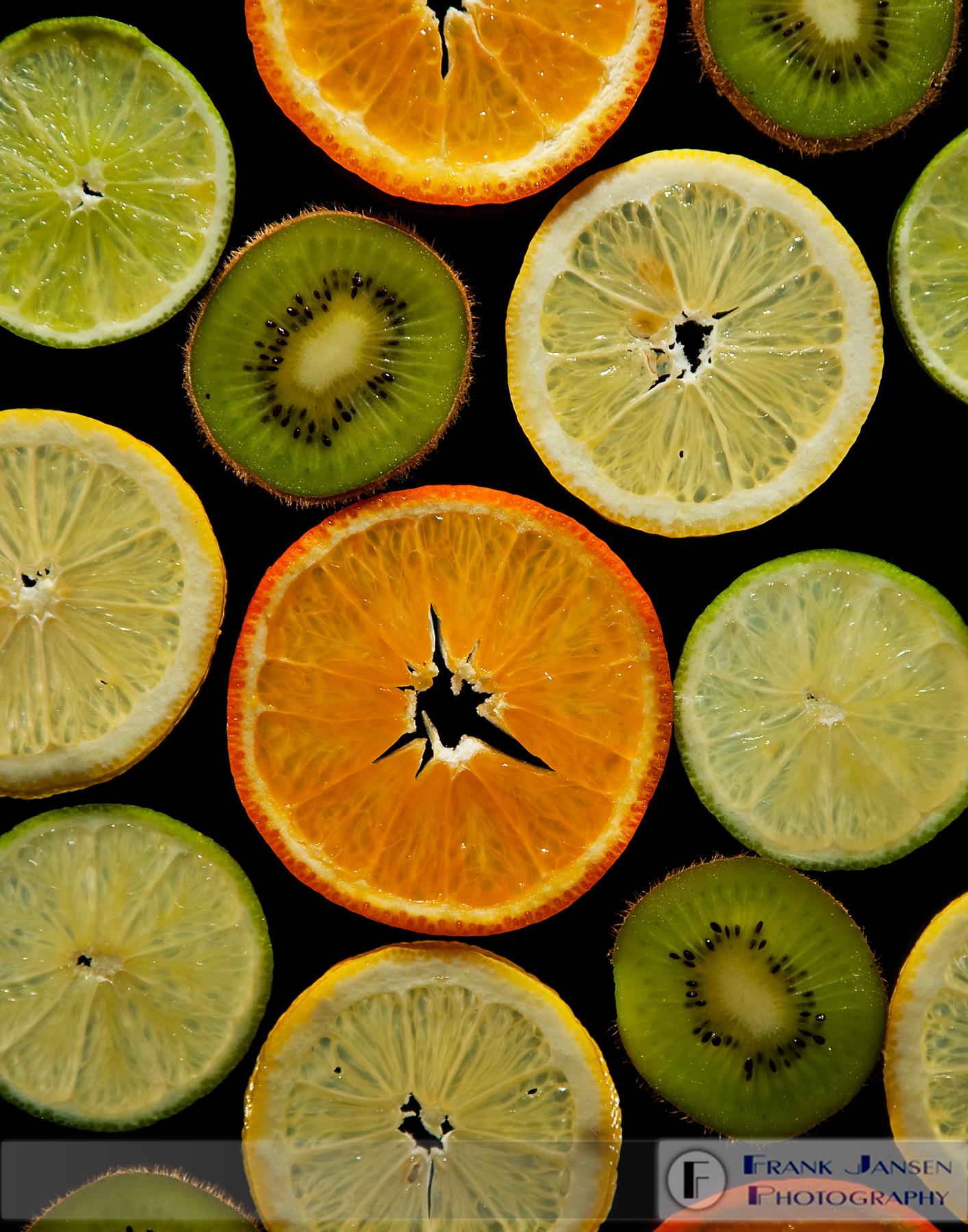 Citrus-Kiwi_14E9570