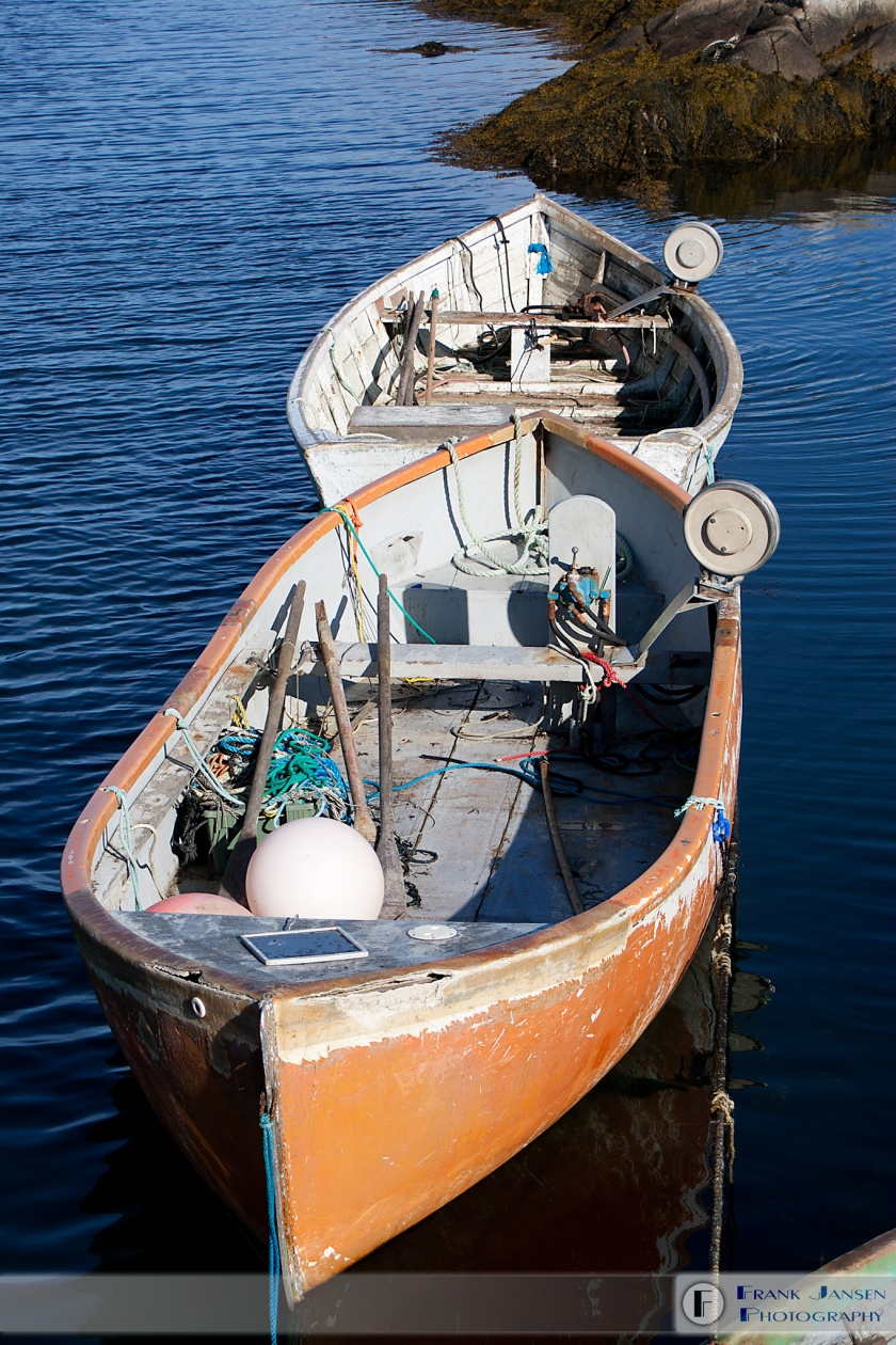 Peggys-Cove-Boats_P2P9132
