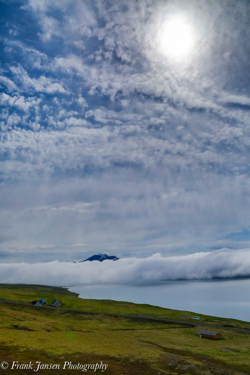 20150620-Iceland_57A2158