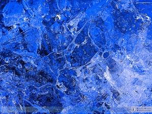 Frosts of Atlantis