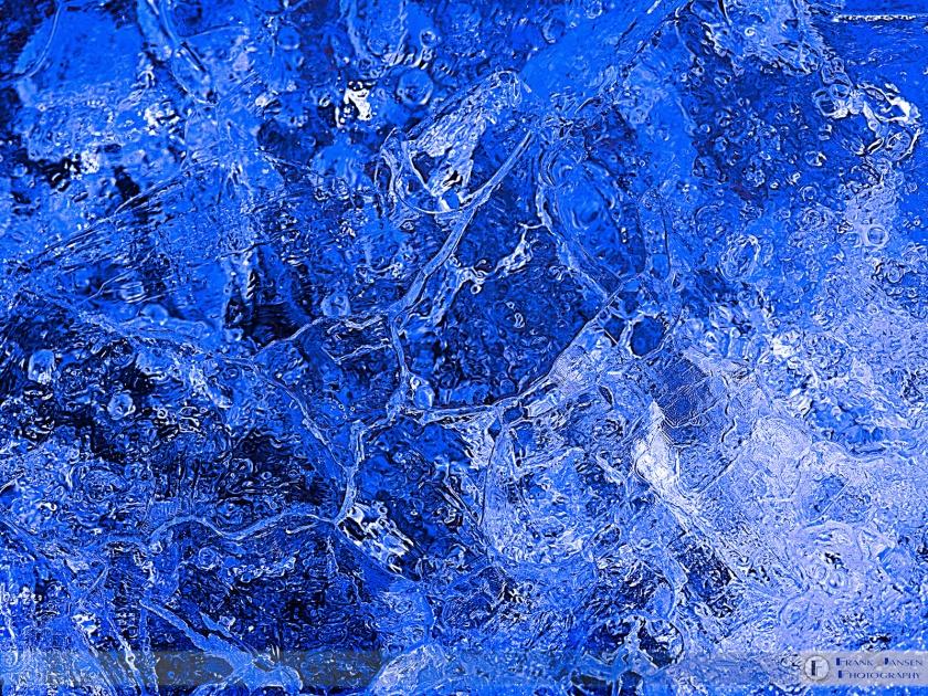 Frosts-of-Atlantis_MG_3457