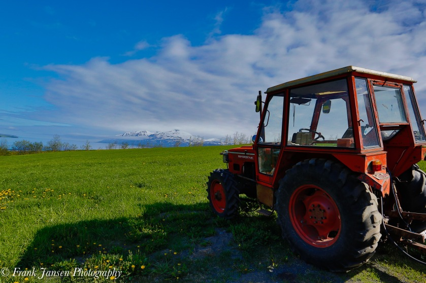 20150619-Iceland_57A1865