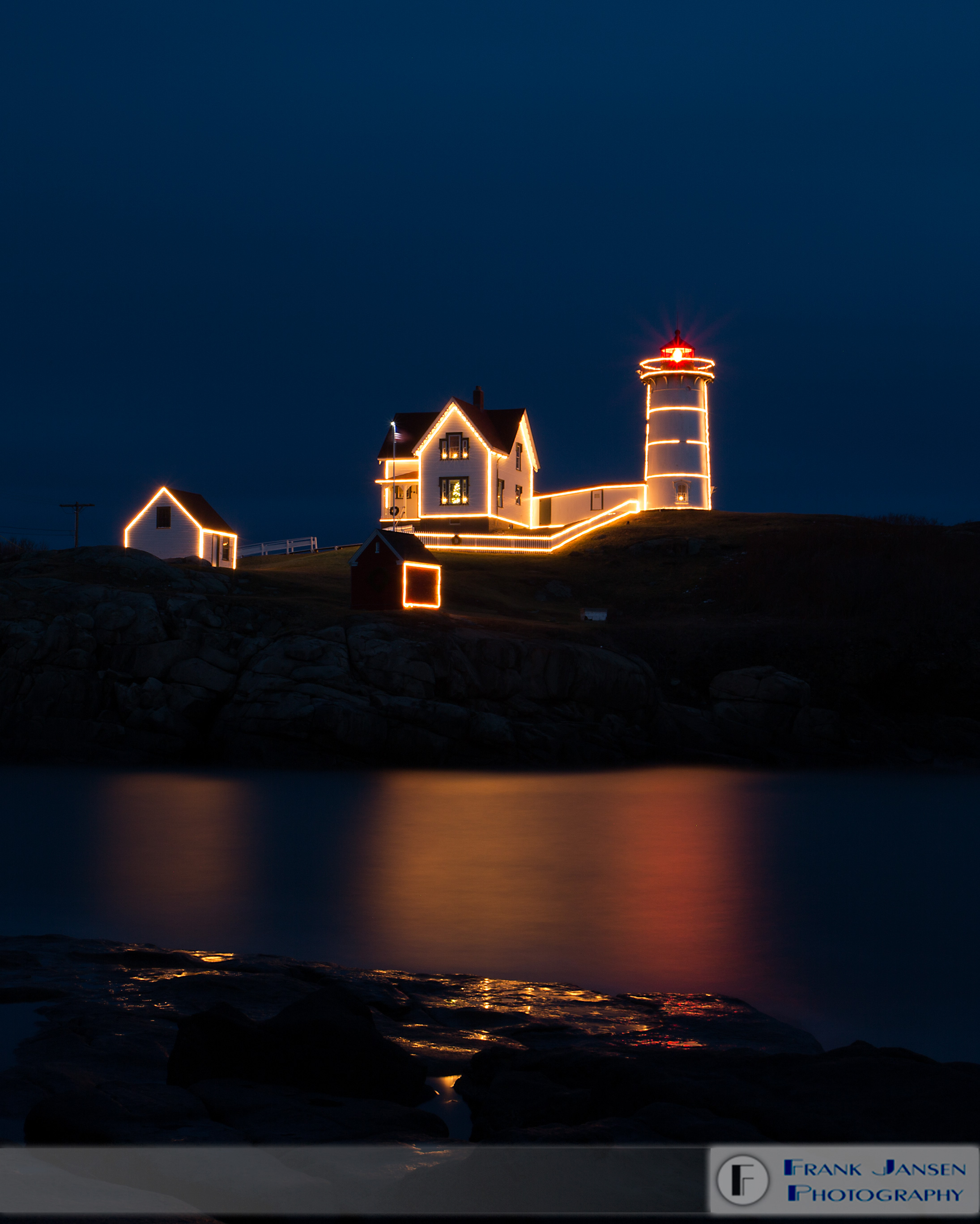 mystery-lighthouse_57A0318