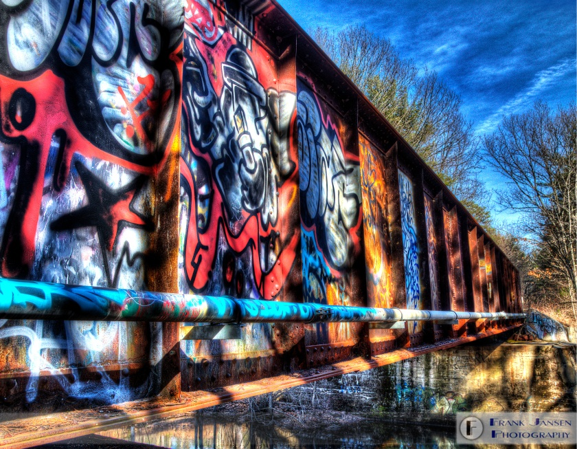 human-impact-grafitti_57a4561_2_3_tonemapped