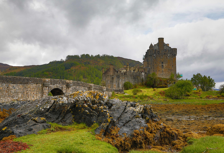 20130527-scotland-2013_57a0700