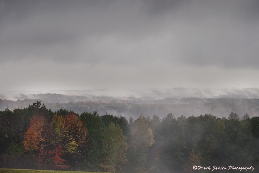 20161021-fruitlands-heavy-weather_dsf0507