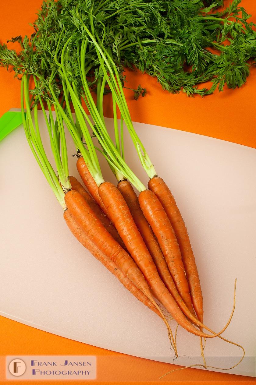 carrots-organic_mg_5407