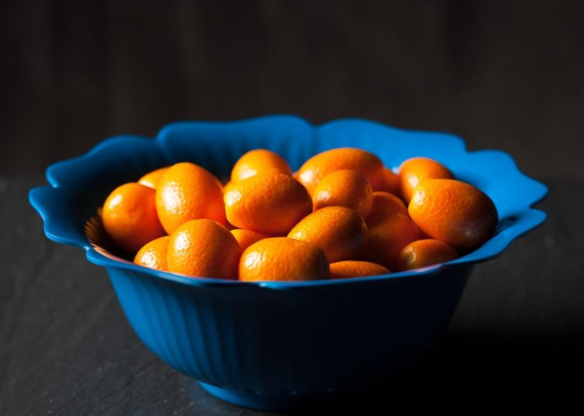 kumquats-bowl-078