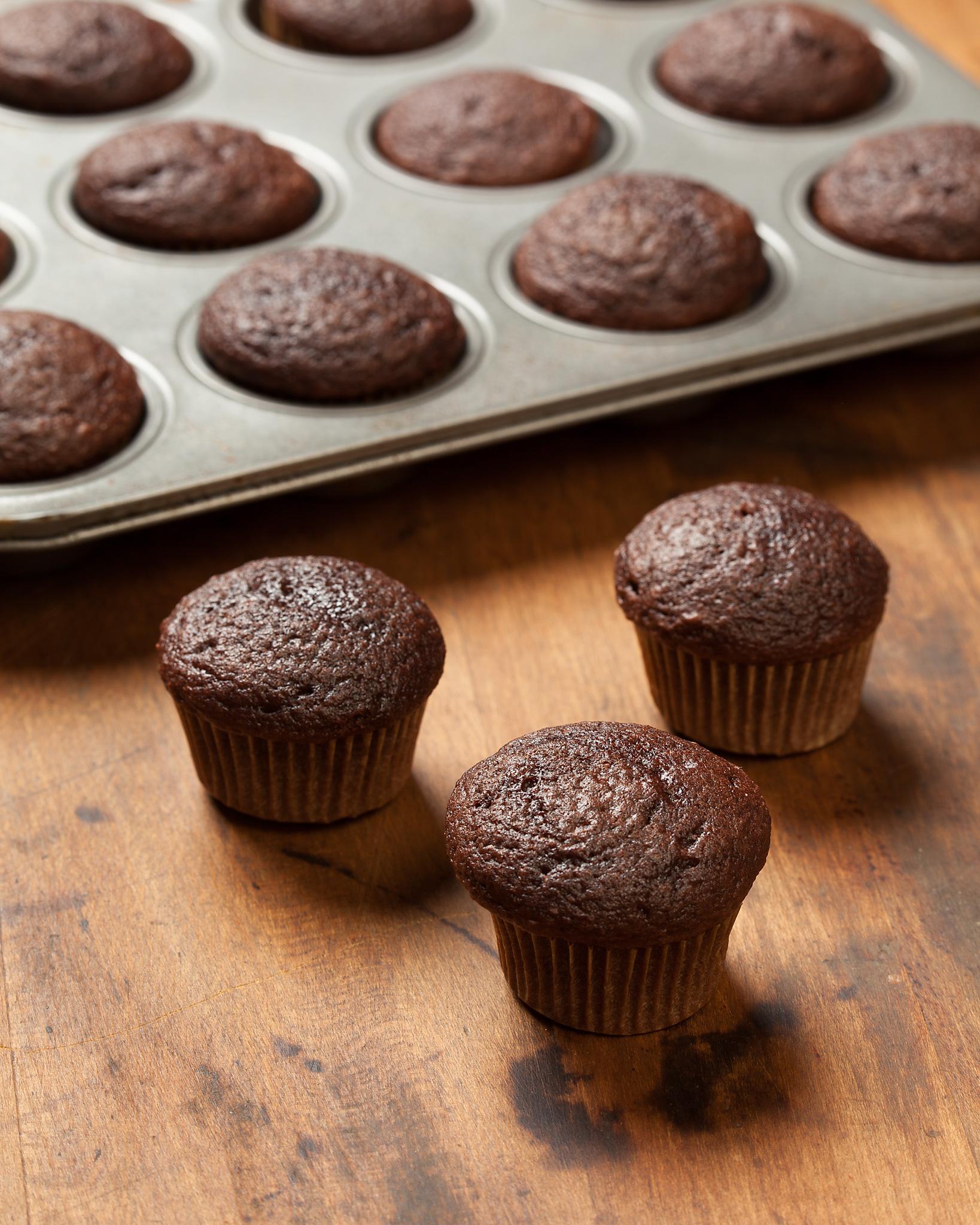 cupcakes-105-8x10