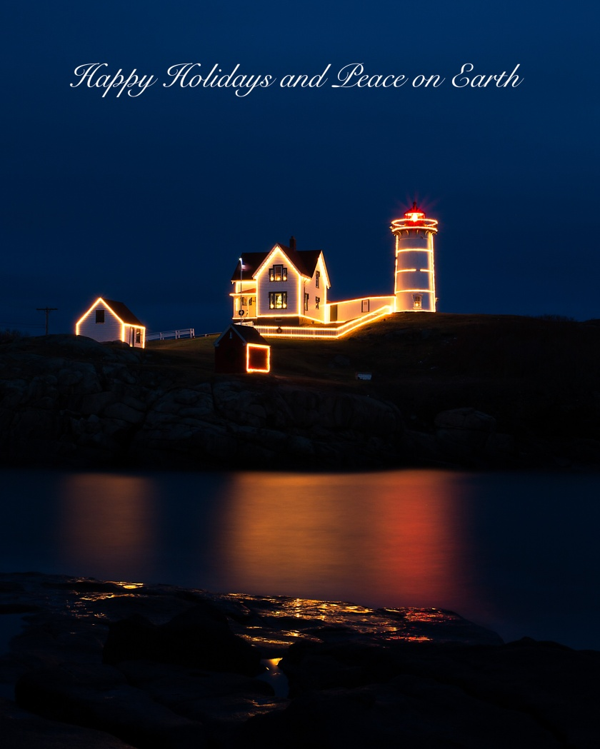 nubble-night-season_57a0318