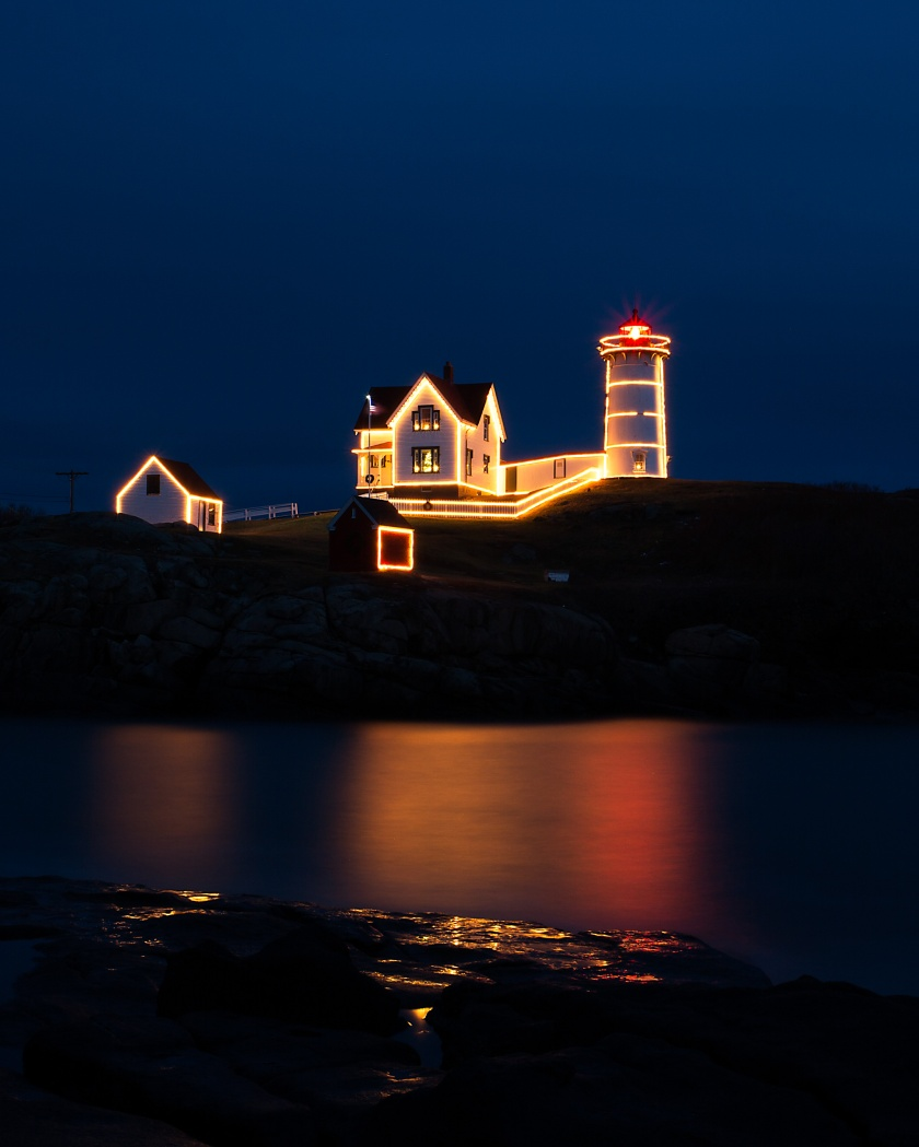nubble-night_57a0318