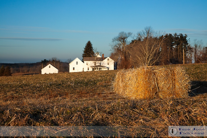 groton-120104-farm-view_mg_1801