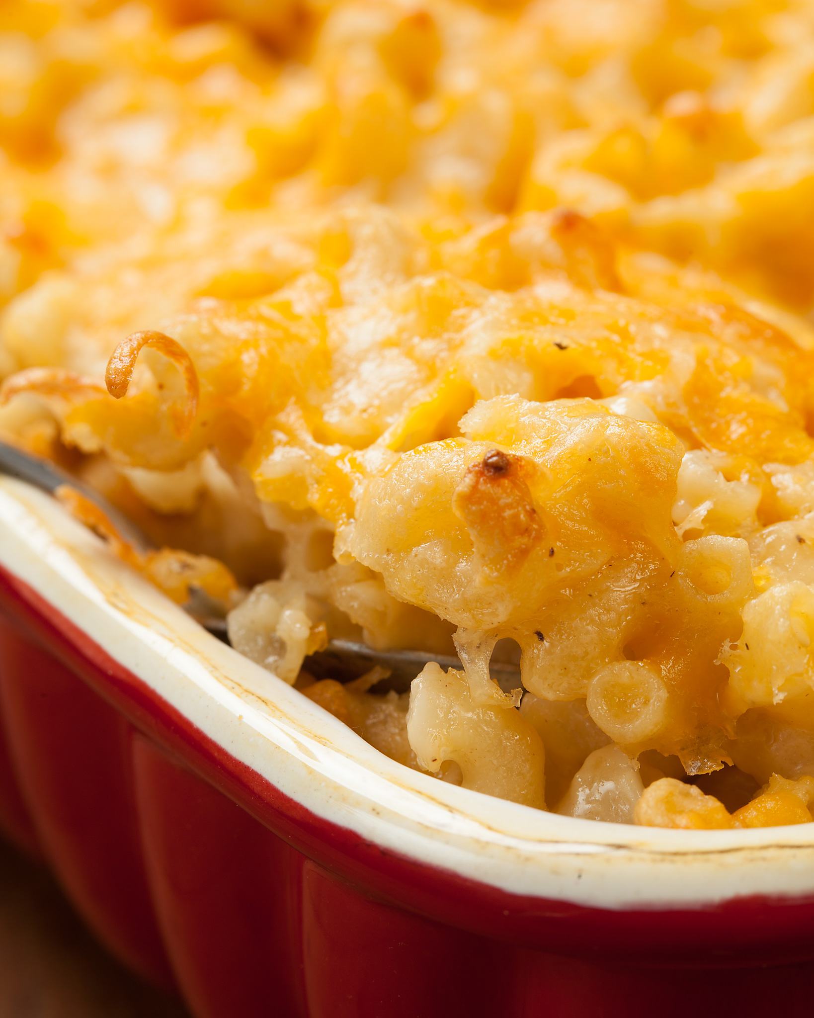mac-n-cheese-121-8x10