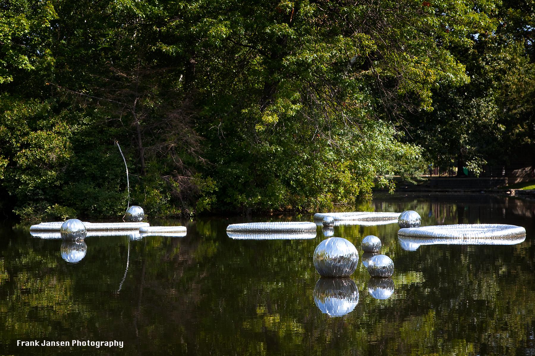 water-rings_mg_1822