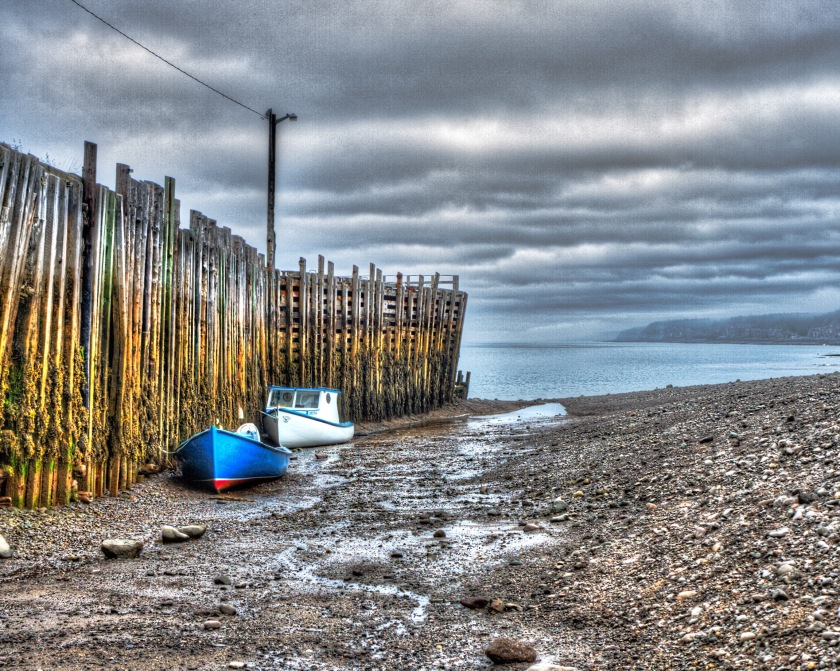 bay-of-fundy_p2p8943_tonemapped-16x20