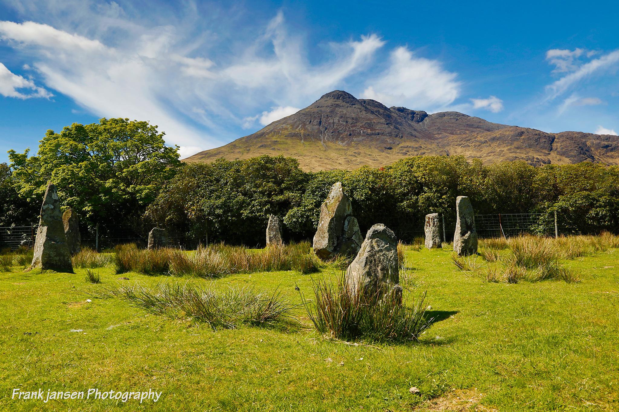Lochbuie-Stones_57A0455