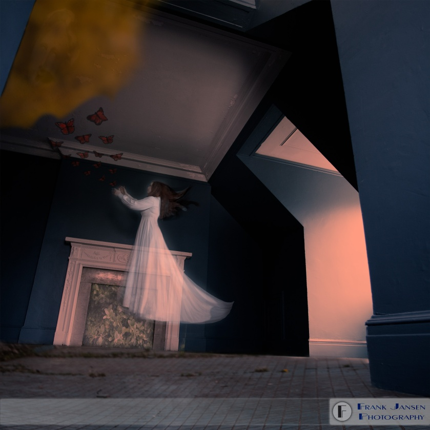 Sense-of-Loss-MG_6139-SQUARE