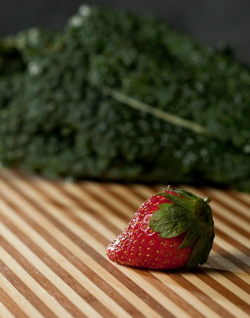 Strawberry_14E9527