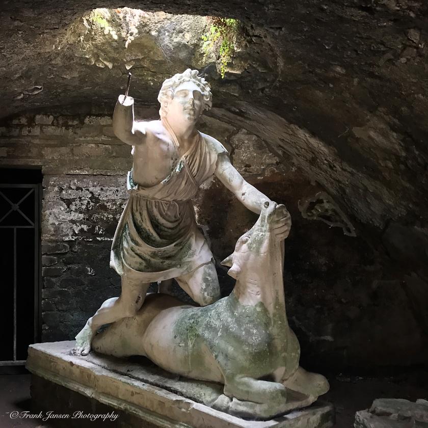 2017-05-18_Ostia-Antica-14.14.03-HDR