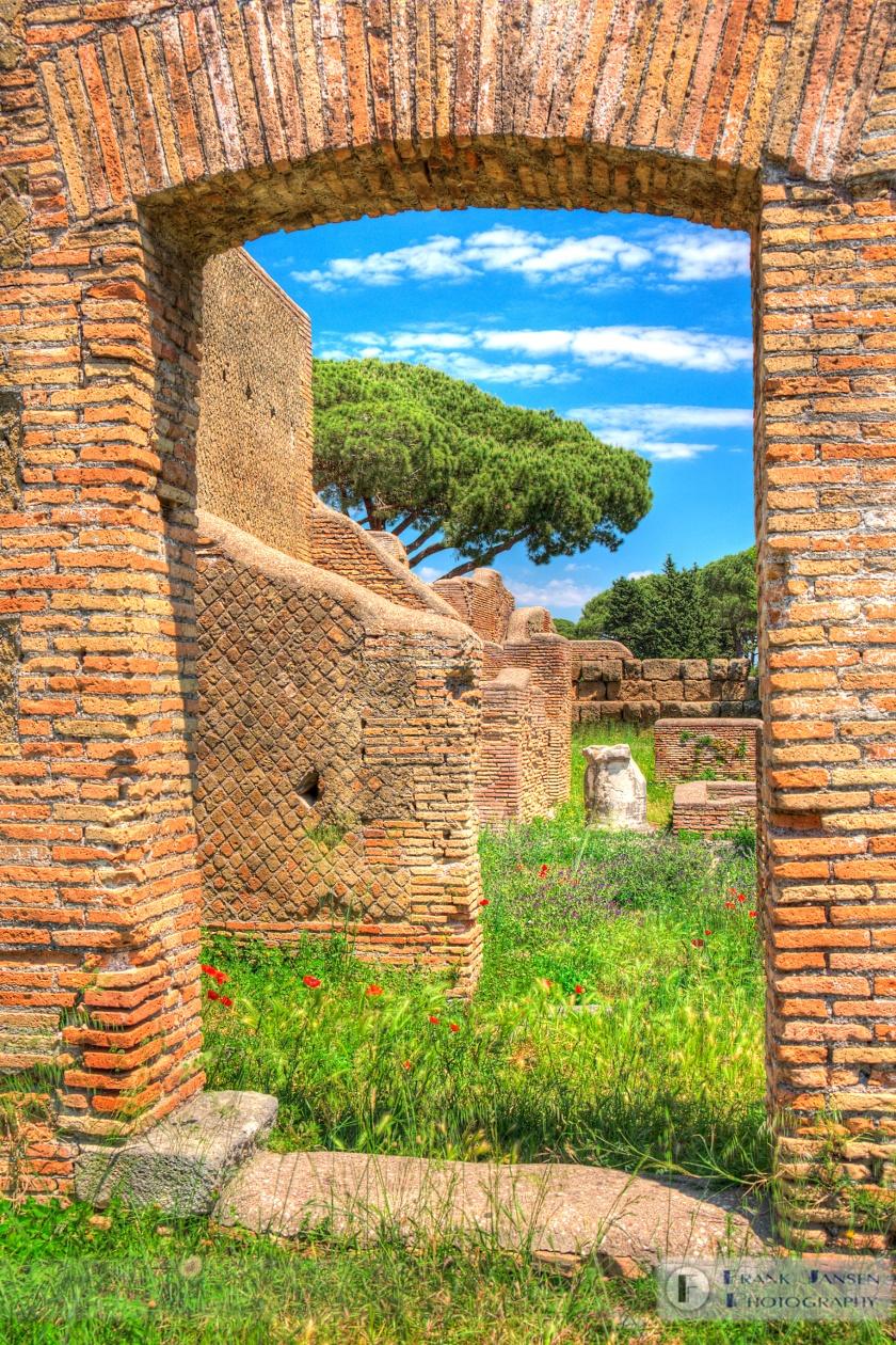 20170518-Scavi-di-Ostia-Antica_DSF1077_8_9